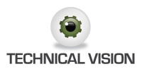 Technical Vision